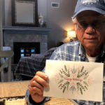 Настоящий Санта-Клаус: американец оплатил долги за электричество 36 семьям