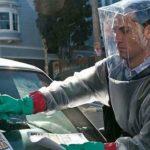 Фильм 2011 года Стивена Содерберга, предсказавший пандемию, теперь бьет все рекорды
