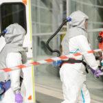 6 этапов эпидемии, через которые пройдут практически все страны мира