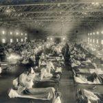 13 интересных фактов о пандемии испанки в 1918 году, актуальных в сегодняшнее время