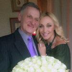 Отец Кристины Орбакайте выживает на 300 долларов в месяц в Литве