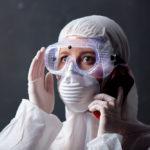 Впервые коронавирус за день забрал в США более 1000 жизней (общая таблица по всему миру)
