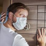 Микробиолог из США рассказал, как защитить свой дом от коронавируса