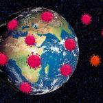 Ученые обнаружили три варианта нового коронавируса. Почему это важно?