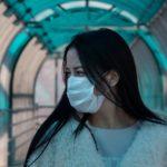 Какой процент выздоровевших от коронавируса заражаются им вновь
