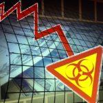 Экономисты прогнозируют худший кризис за 100 лет