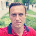 Немецкие врачи подтвердили, что Навального отравили