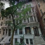 На Манхэттене из-за коронакризиса начали бесплатно сдавать в аренду жилье