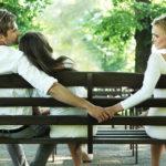 Ученые установили, какие мужчины чаще всего изменяют