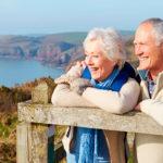 Названы страны с лучшей пенсионной системой в мире