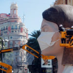 В Испании из-за коронавируса планируют ввести налог для самых богатых граждан