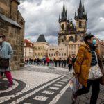 В Праге открылся отель только для больных коронавирусом