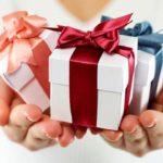 Японской якудзе запретили раздавать детям подарки