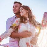 Американские ученые назвали лучший возраст для брака