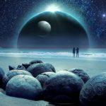 Ученые обнаружили 24 экзопланеты, которые пригодны для жизни