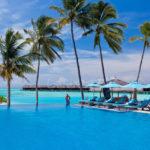 На Мальдивах отель предложил туристам неограниченное проживание в течение 2021 года