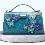 Итальянская компания создала дамскую сумочку стоимостью 7 миллионов долларов