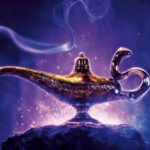 В Индии врач купил у мошенников «волшебную лампу Алладина» за 90 тыс. долларов