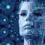 Ученые научили искусственный интеллект определять коронавирус по звуку кашля