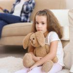В Шотландии родителям официально запретили бить детей