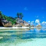 На Бали хотят запретить туристам употреблять алкоголь