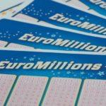 Сорван самый крупный джекпот в истории европейских лотерей