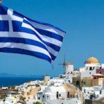 В Греции в связи с коронавирусом запретили колядование