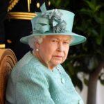 Слуга королевы Елизаветы украл из Букигнемского дворца ценности на 130 тыс. долларов