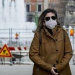 Ученые выяснили, почему женщины менее тяжело переносят коронавирус