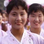 Правительство Сеула рекомендовало женщинам перед родами обеспечить мужей едой и чистой одеждой
