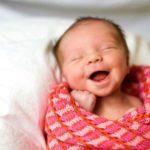 В ООН рассказали, сколько детей родится в 2021 году