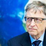 Гейтс: Следующая пандемия может быть в десятки раз хуже