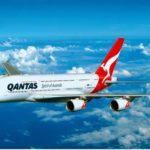 Составлен рейтинг самых безопасных авиакомпаний