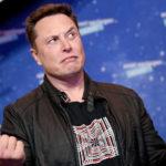 Маск намерен распродать свое имущество, чтобы иметь средства на заселение Марса