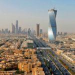 В Саудовской Аравии на берегу Красного моря построят экогород