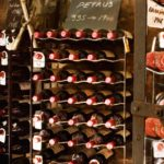 Во Франции украли вина на 350 тыс. евро