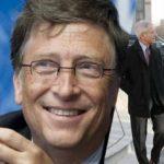 Билл Гейтс открестился от причастности к пандемии коронавируса