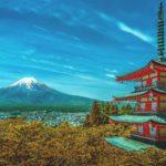 Toyota Motor Corp начала строительство своего умного города