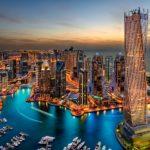 В Дубае ввели новые ограничения для туристов